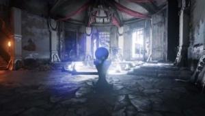 Unreal Engine 4 - Epic zeigt, was seine neue 3D-Engine auszeichnet.