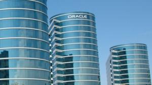 Oracle nutzt die Software vom Neuerwerb Collective Intellect für die Kundenanalyse in sozialen Netzwerken.