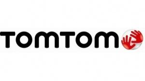 Apple setzt auf Tomtom.