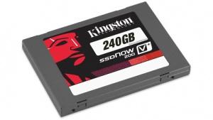 SSD Now V+ 200