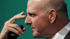 Milliardendeal: Microsoft will Business-Netzwerk Yammer