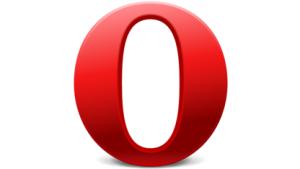 Beta von Opera 12.10 ist da.