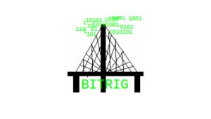 Der OpenBSD-Fork Bitrig will moderne Funktionen einsetzen.