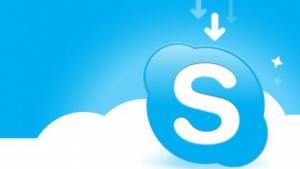 Es gibt neue Skype-Clients für Mac OS X und Linux zum Download.