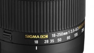 Sigma: Kleines Reisezoom mit großer Brennweite