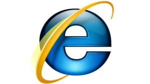Exploit-Code für Internet Explorer veröffentlicht