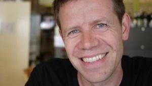 Alex Limi leitet UX-Entwicklung von Mozilla