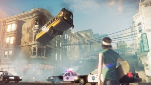 Unity 4 soll es mit den großen 3D-Game-Engines aufnehmen