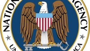 Signet der NSA: Hat der technische US-Geheimdienst einen Maulwurf bei Microsoft?
