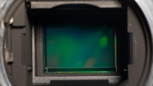 Filmen Systemkamera bald in 4K?
