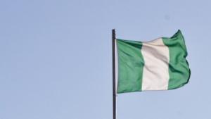 Nigerianische Betrüger nutzen Unbedarftheit ihrer Opfer aus.