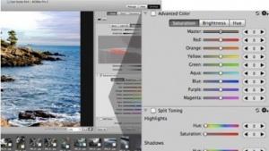 ACDSee 2.0 für Mac