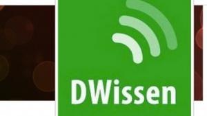 Google+-Profil von Deutschlandradio Wissen