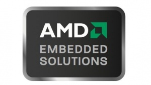 Die G-Serie für Embedded-Plattformen wird sparsamer.
