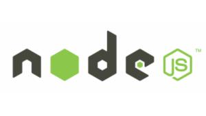 Javascript-Server: Node.js 0.8 ist deutlich schneller