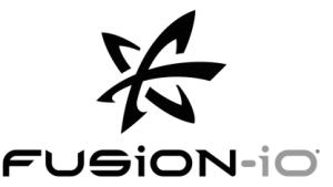 Der Btrfs-Entwickler Josef Bacik wechselt von Red Hat zu Fusion-IO.