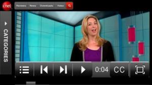 Adobe bekräftigt das Aus für Flash auf Smartphones.