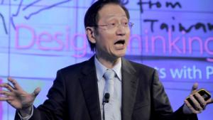 """Asus zur Nexus-7-Entwicklung: """"Es war wie Folter"""""""