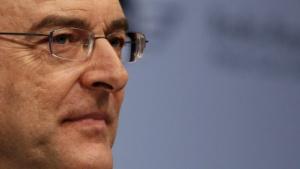 BMW-Chef Norbert Reithofer: Brennstoffzellen mit Toyota statt mit GM