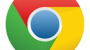 Adobe Flash: Chrome übernimmt Plugin unter Linux