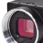Video: 4K-Videokamera in Eiswürfelgröße