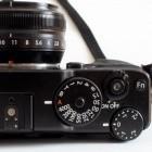 Praxistest Fujifilm X-Pro1: Störrische Kamera mit bemerkenswerter Bildqualität