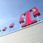 Schnelle Internetanschlüsse: Koalition brüskiert Deutsche Telekom
