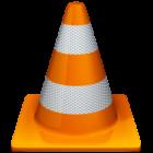 Mediaplayer: VLC 2.0.2 veröffentlicht