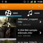 Bei Google Play: Erste offizielle VLC-Beta für Android