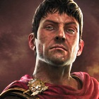 The Creative Assembly: Rome 2 mit Total War zu Land und zu See