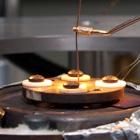 Brennstoffzelle: Neues Anodenmaterial verlängert Lebensdauer