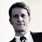 Dr. Bernd Nauen, Geschäftsführer Zentralverband der Deutschen Werbewirtschaft, ZAW