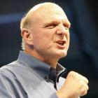 Onlinestrategie: Microsoft schreibt 6,2 Milliarden US-Dollar ab
