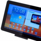 Apple vs. Samsung: Verkaufsverbot des Galaxy Tab 10.1 bestätigt
