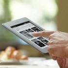 E-Book-Reader: Englisches Hotel ersetzt Bibel durch Kindle