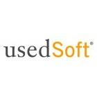 Europäischer Gerichtshof: Gebrauchte Softwarelizenzen dürfen weiterverkauft werden