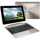 Asus Transformer Pad Infinity: Dünnes Tablet mit Full-HD-Display und Tastatur