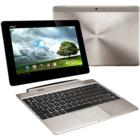Asus Transformer Pad Infinity: Dünnes Tablet mit Full-HD-Display und Tastatur