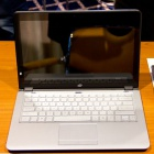Ifa 2012: Intel kündigt 60 Ultrabooks für die Ifa an