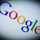 Google Talk Chatback und iGoogle: Google räumt wieder auf