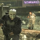 Tencent: Call of Duty Online nimmt China ins Visier