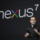 iFixit: Bastler können den Akku von Googles Nexus 7 austauschen
