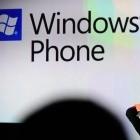 Windows Phone 7: Abkehr vom Windows-CE-Kernel stand von Anfang an fest