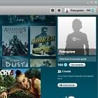 Ubisoft: Ubi Launcher 2.0 mit Shop und Cloud