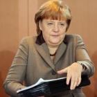 Kabinett: Umstrittenes Leistungsschutzrecht noch nicht verabschiedet