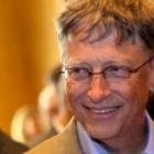 Bill Gates: Surface könnte Apple ein Vorbild sein