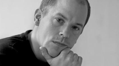 Fotocommunity-Gründer Andreas Constantin Meyer