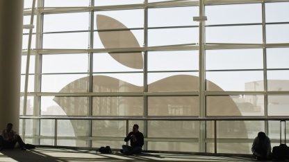 Zulieferer: Apple lässt Produktion eines kleineren iPads anlaufen