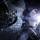 Aliens Colonial Marines: Gleichberechtigung auf LV-426 gefordert