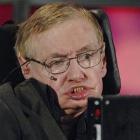 Higgs-Teilchen: Cern-Entdeckung kostet Stephen Hawking 100 US-Dollar